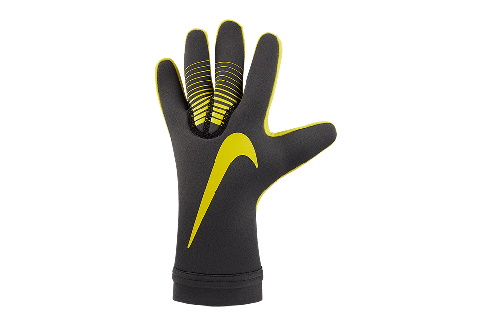 kupić szczegóły Cena hurtowa Rękawice Bramkarskie Nike Mercurial Touch Victory Junior