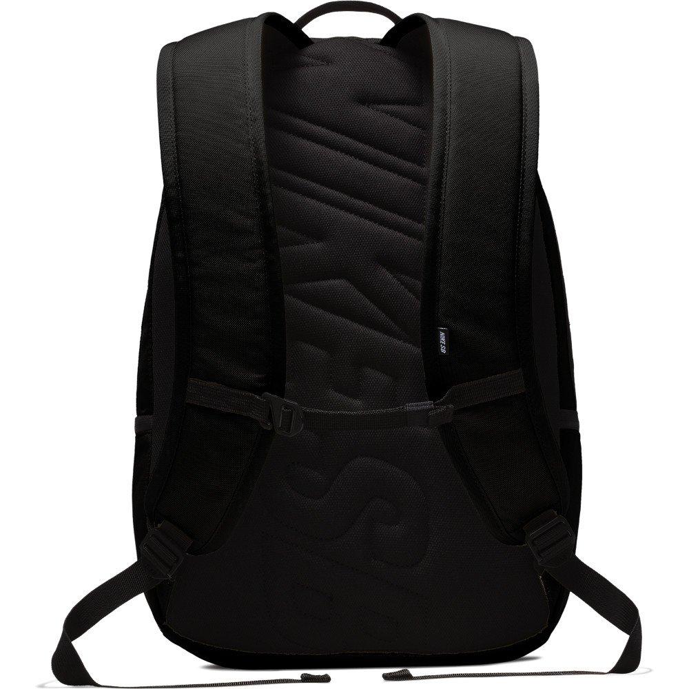 plecak nike sb icon (ba5727-010)