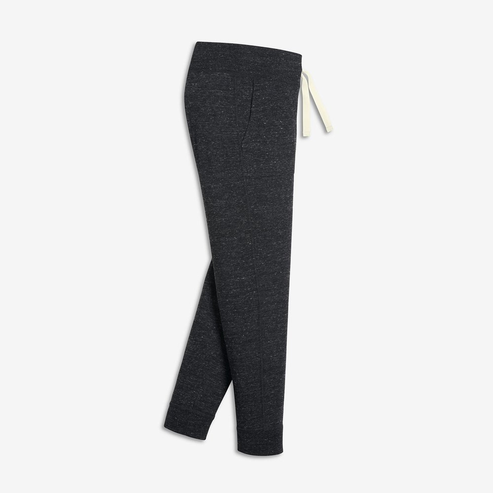 spodnie g nsw vntg pant