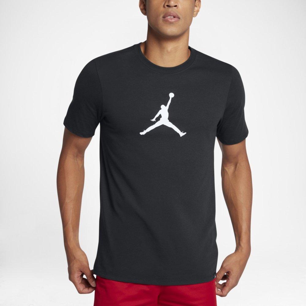 podgląd cienie klasyczny styl Jordan JMTC 23/7 Jumpman Tee