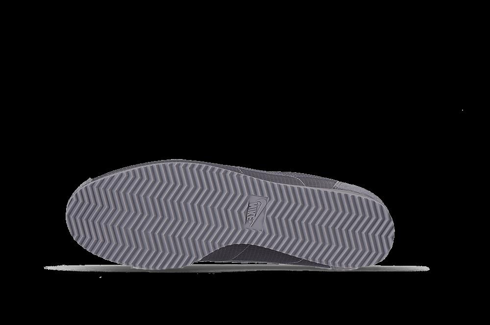 nike classic cortez nylon (807472-009)