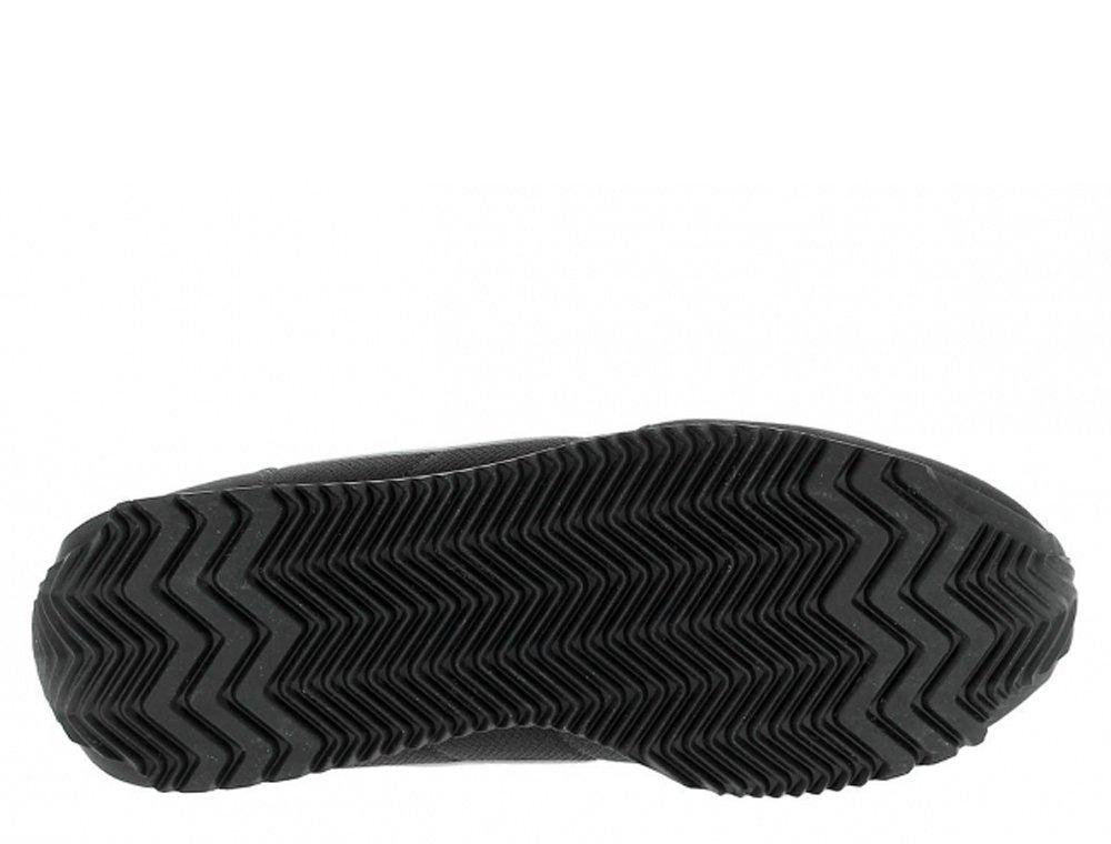 nike wmns oceania textile damskie czarne (511880-091)