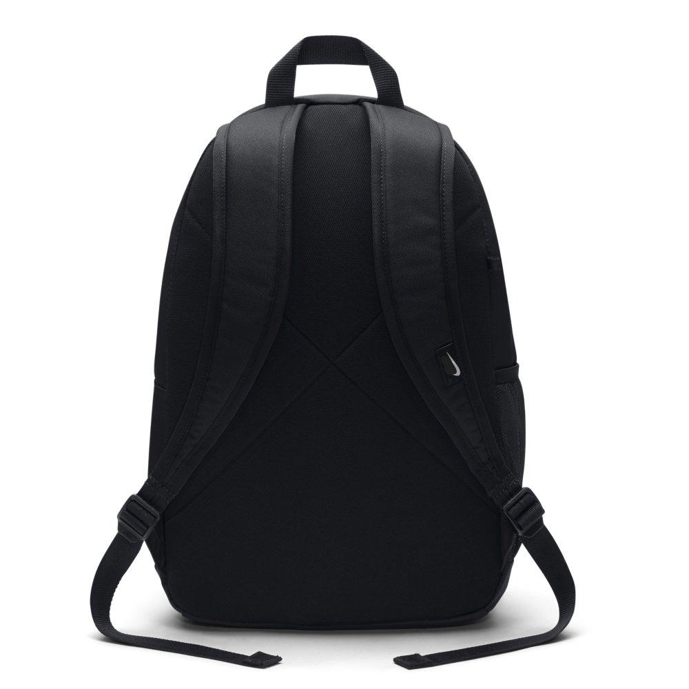 nike youth elemental backpack (ba5405-010)