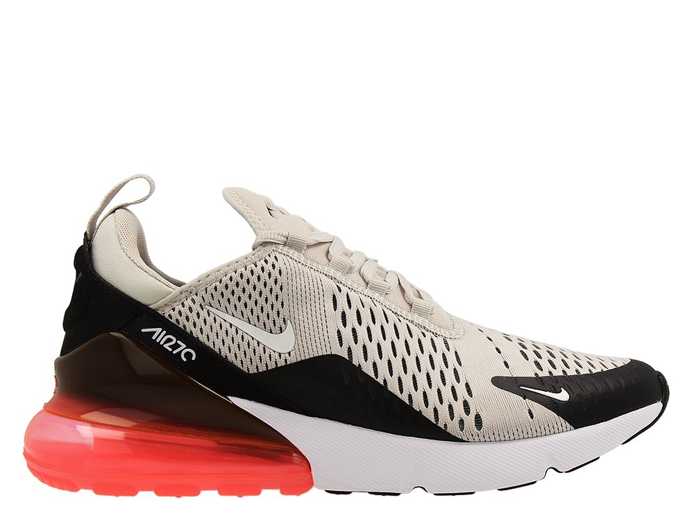 szczegółowe zdjęcia 50% ceny nowe tanie Buty Nike Air Max 270 (AH8050-003)