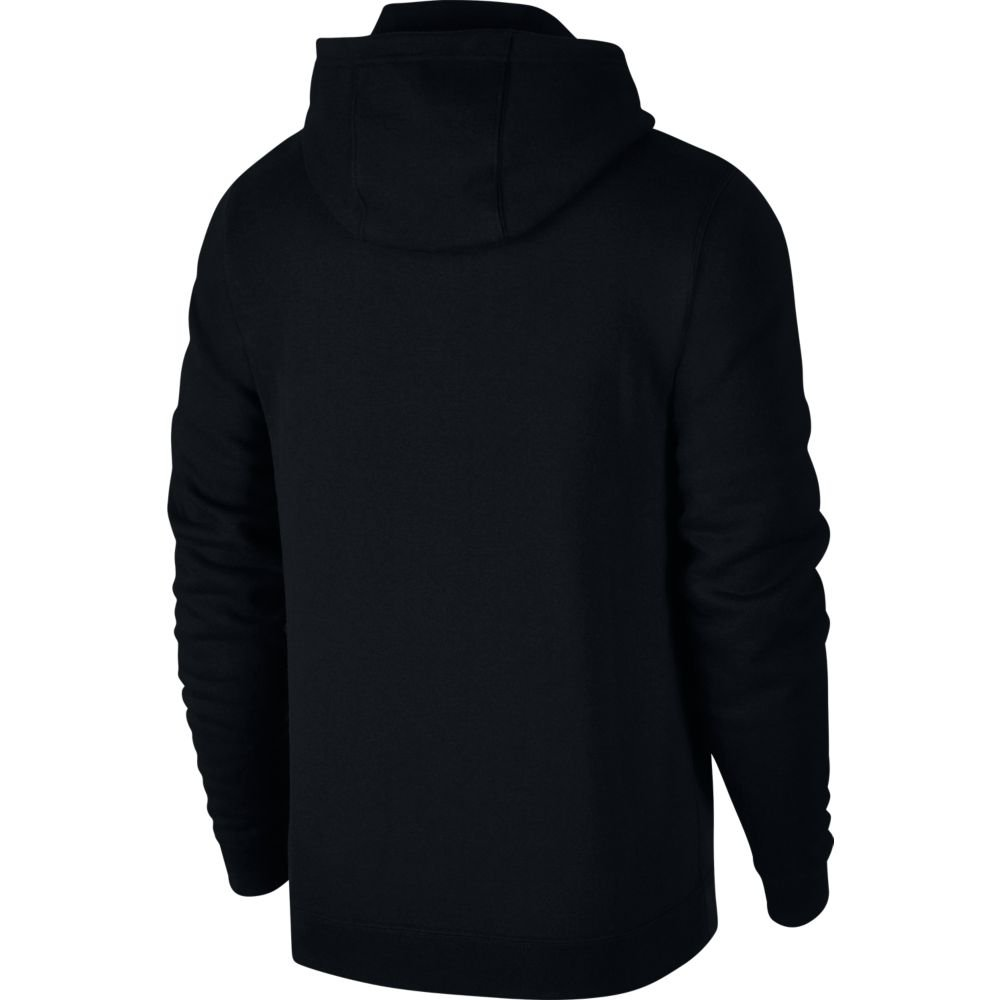 nike m nsw hoodie just do it