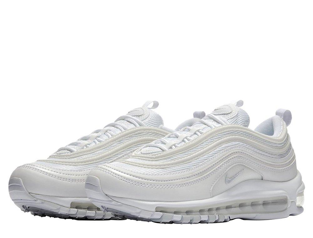 Buty Sportowe Nike Air Max 97 Ul Biały Damskie