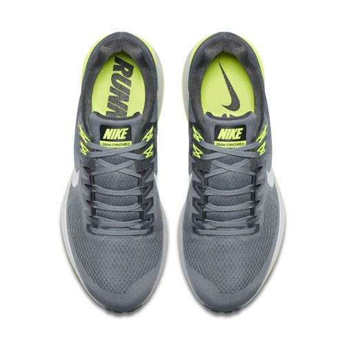 buty nike air zoom structure 21