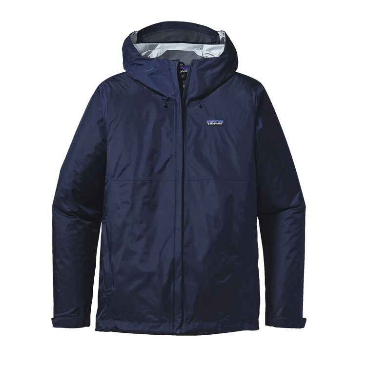 patagonia men's torrentshell jacket (83802-nvnv)