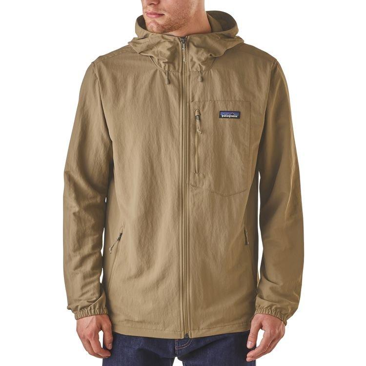 patagonia men's tezzeron jacket (27786-mjvk)