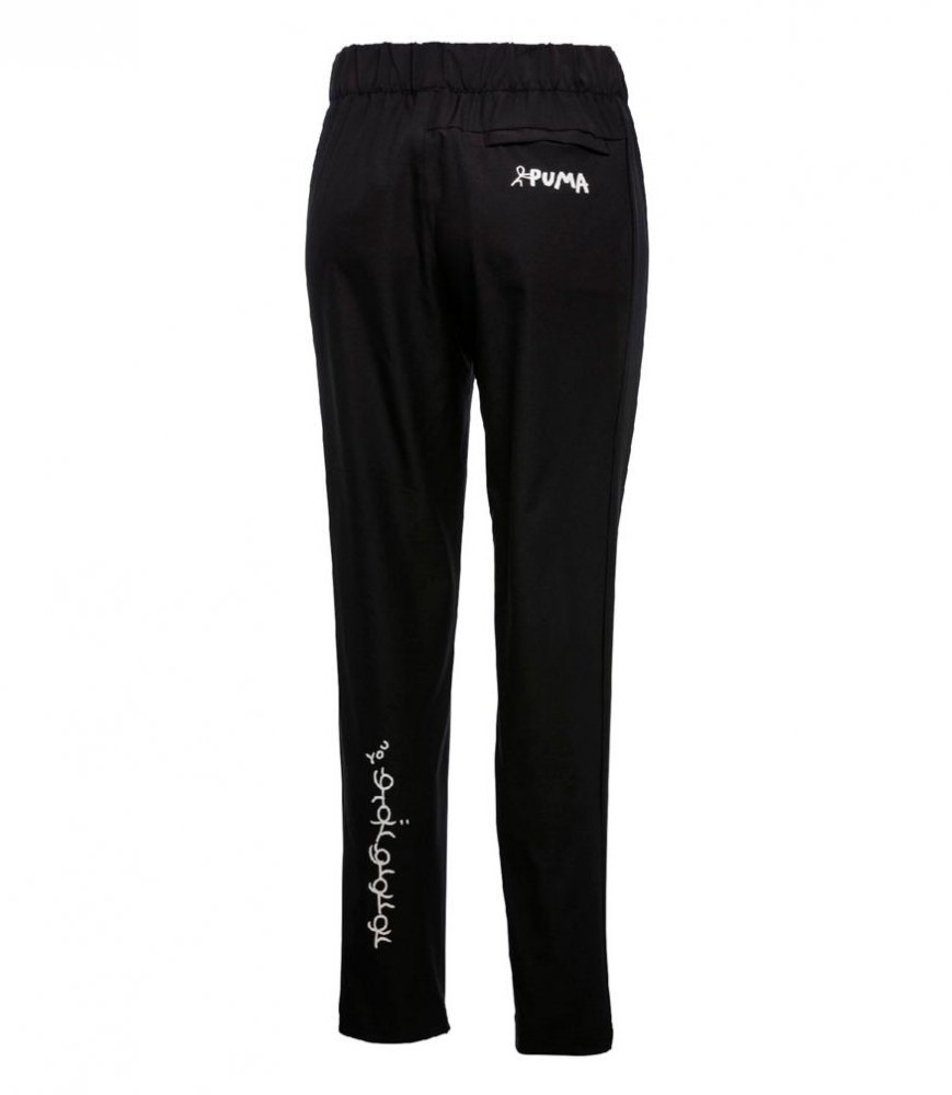 puma x shantell martin pants (57547401)