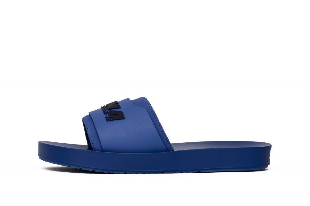 puma x fenty surf slide wns (36774703)