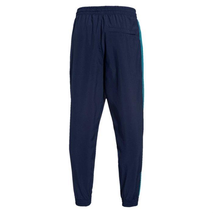 puma x ox track pants (57854106)