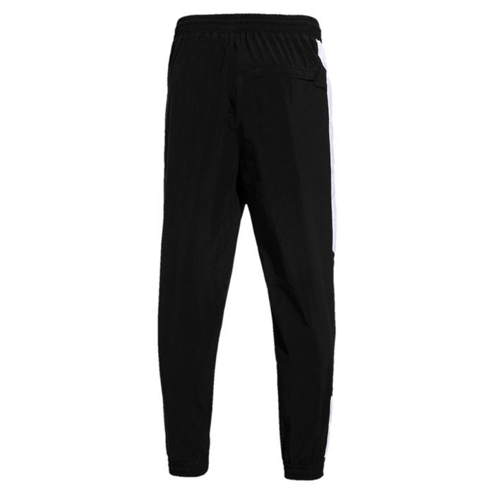 puma x ox track pants (57854101)