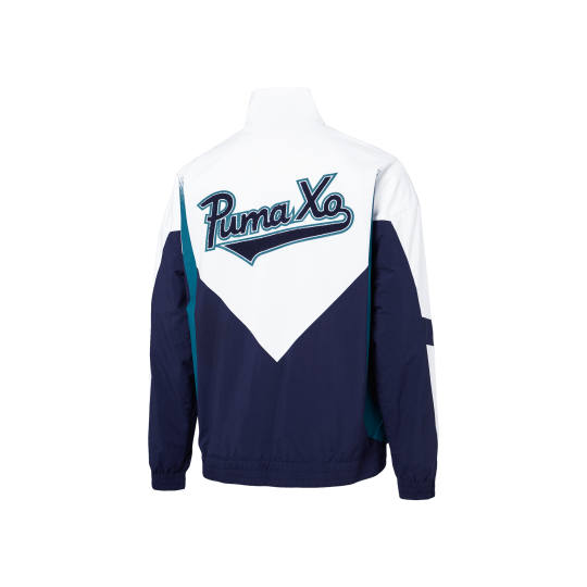 puma x xo homage to archive tracktop (57853706)
