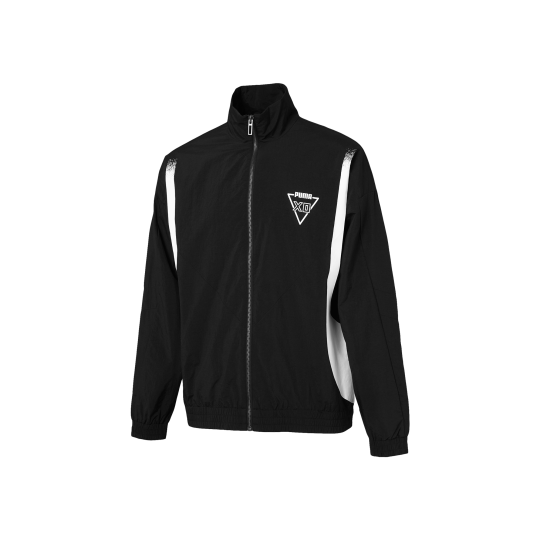 puma x xo homage to archive tracktop (57853701)