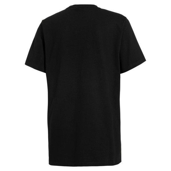 puma x xo homage to archive retro t-shirt (57853801)