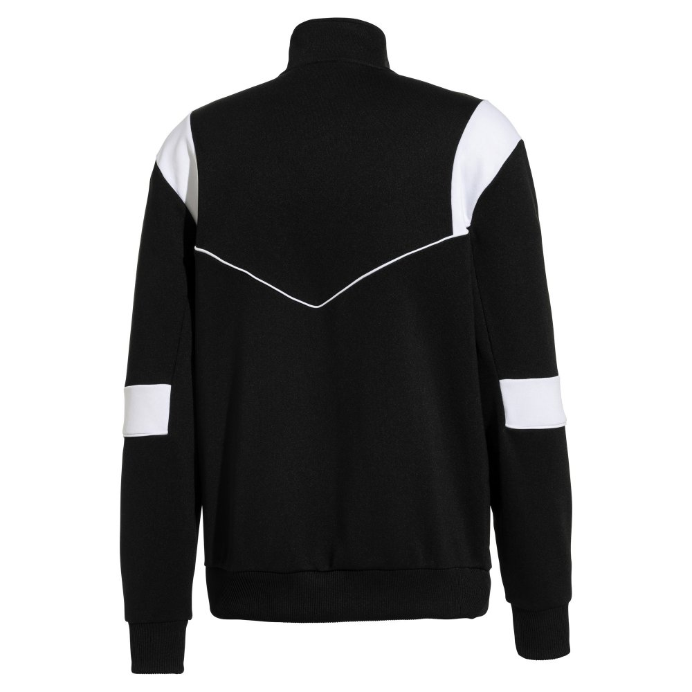 puma x xo homage to archive tracktop (57854401)