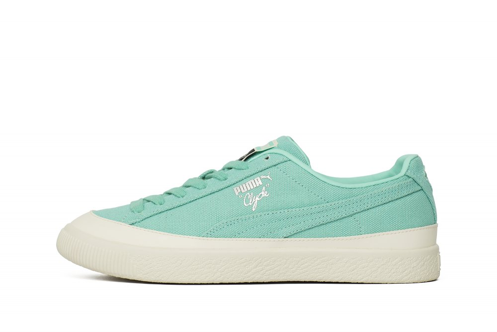 puma x diamond clyde (36565101)