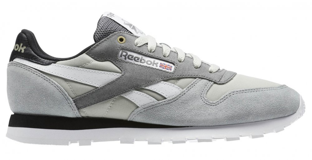 reebok x montana cans classic leather (cm9612)