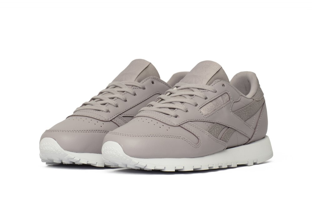 reebok classic leather ps pastel (cm9159)