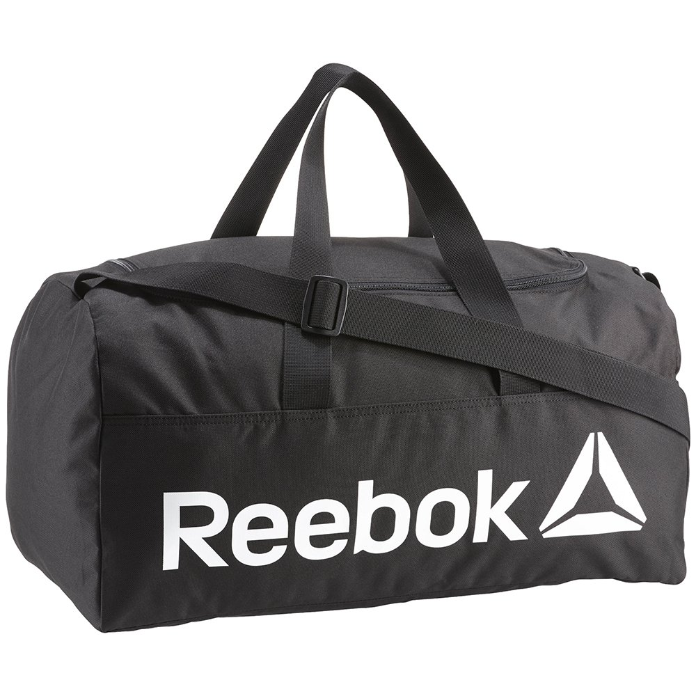 reebok act core m grip