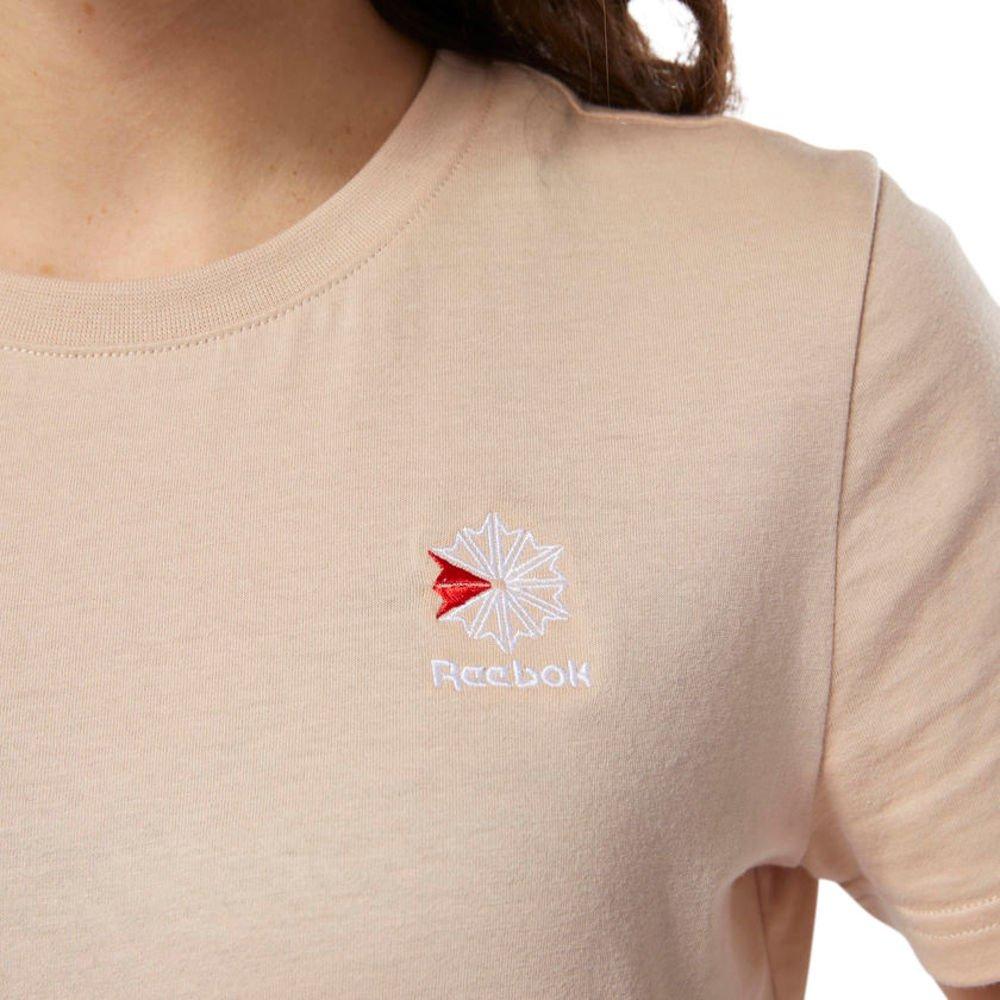 koszulka reebok ac tee (dh1362)