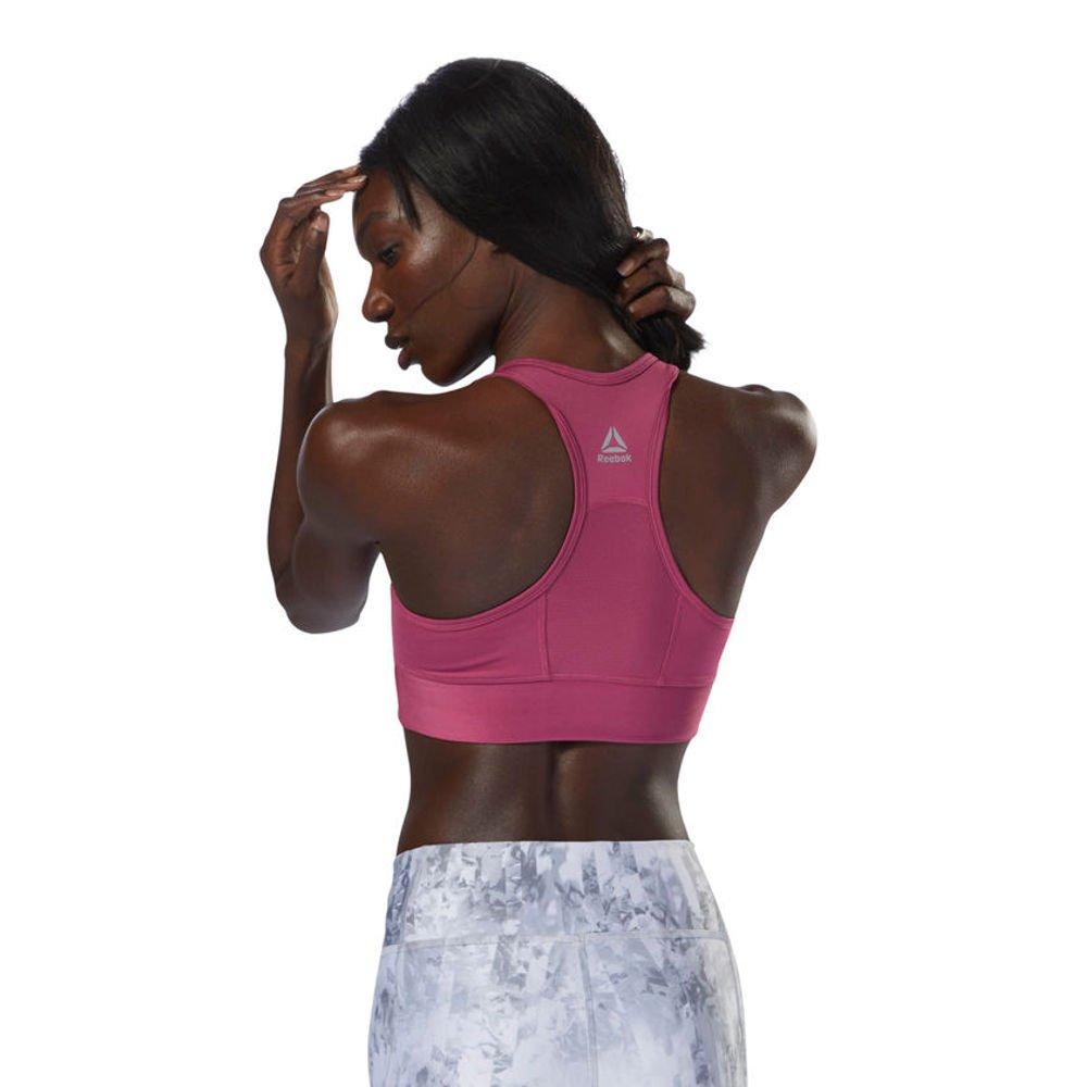 re tough bra