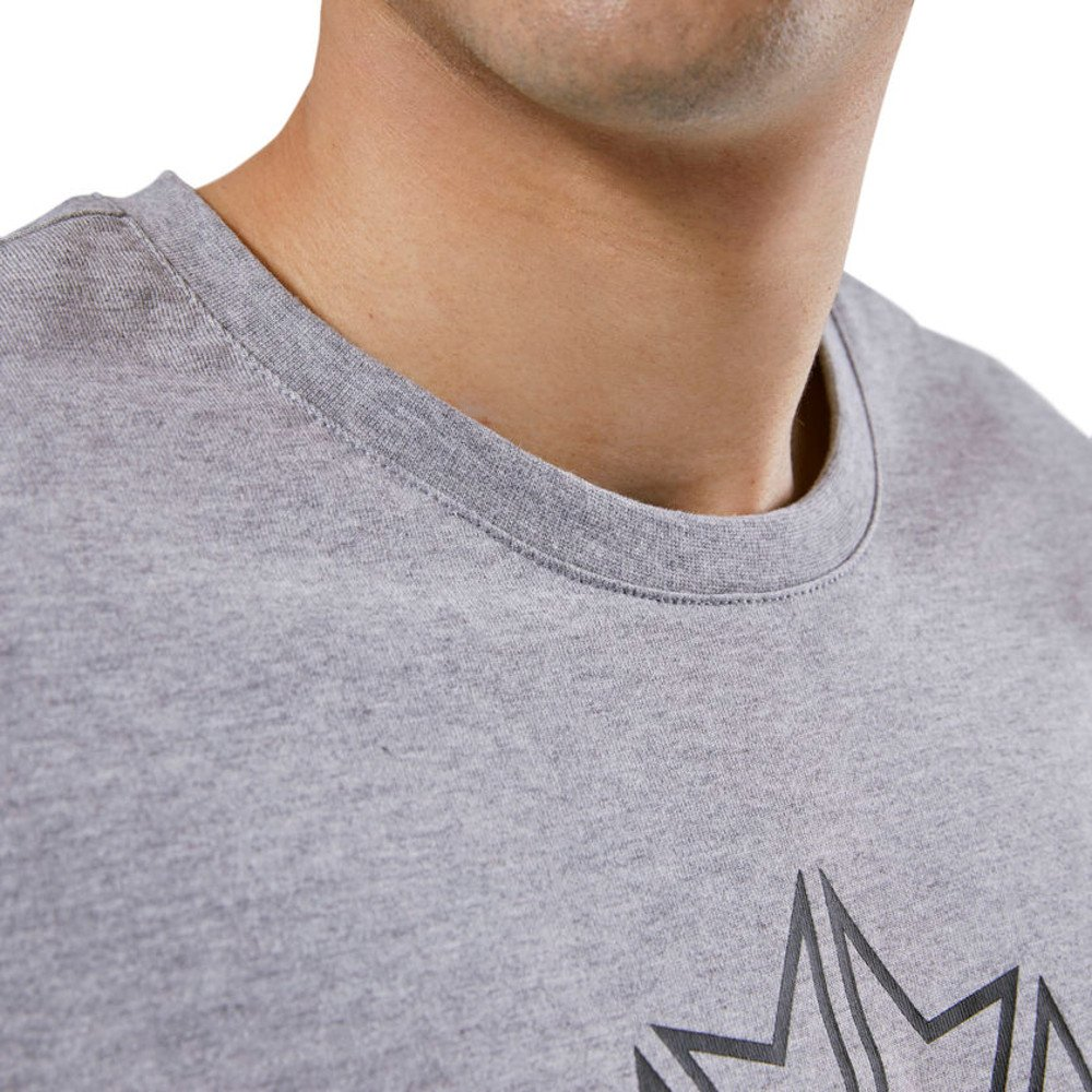 koszulka reebok f gr tee (dh2073)