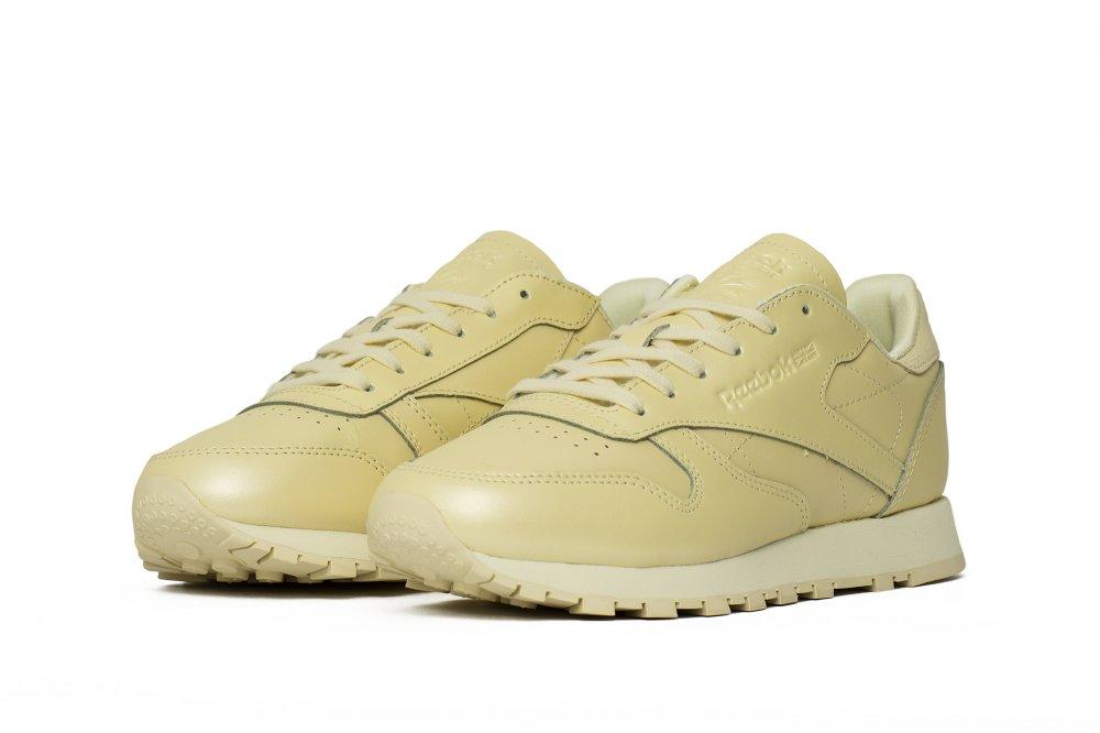 reebok classic leather (cn5469)