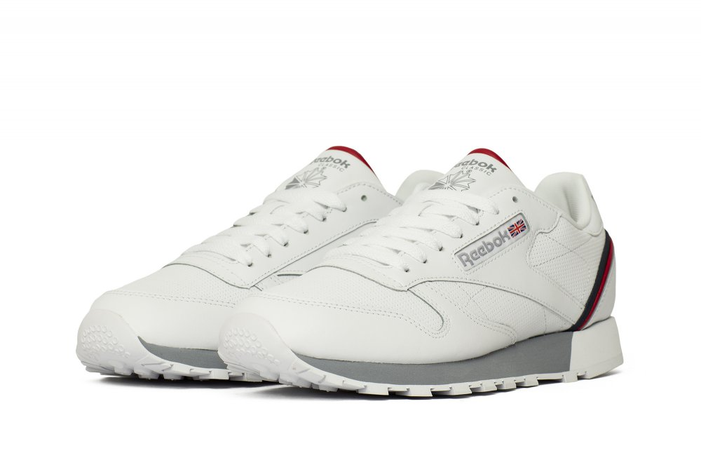 reebok classic leather (cn3641)