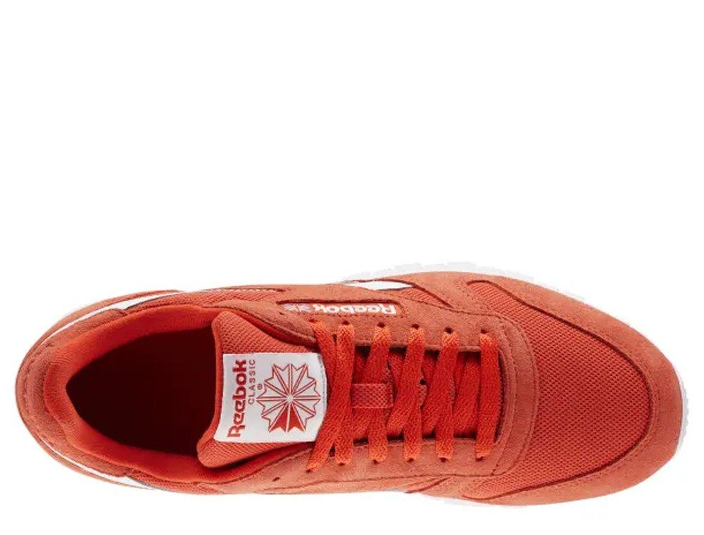 reebok classic leather mu (cn5014)