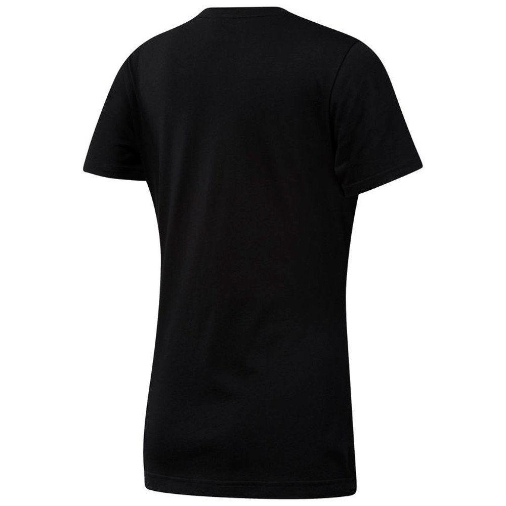 koszulka reebok ac tee (dh1360)