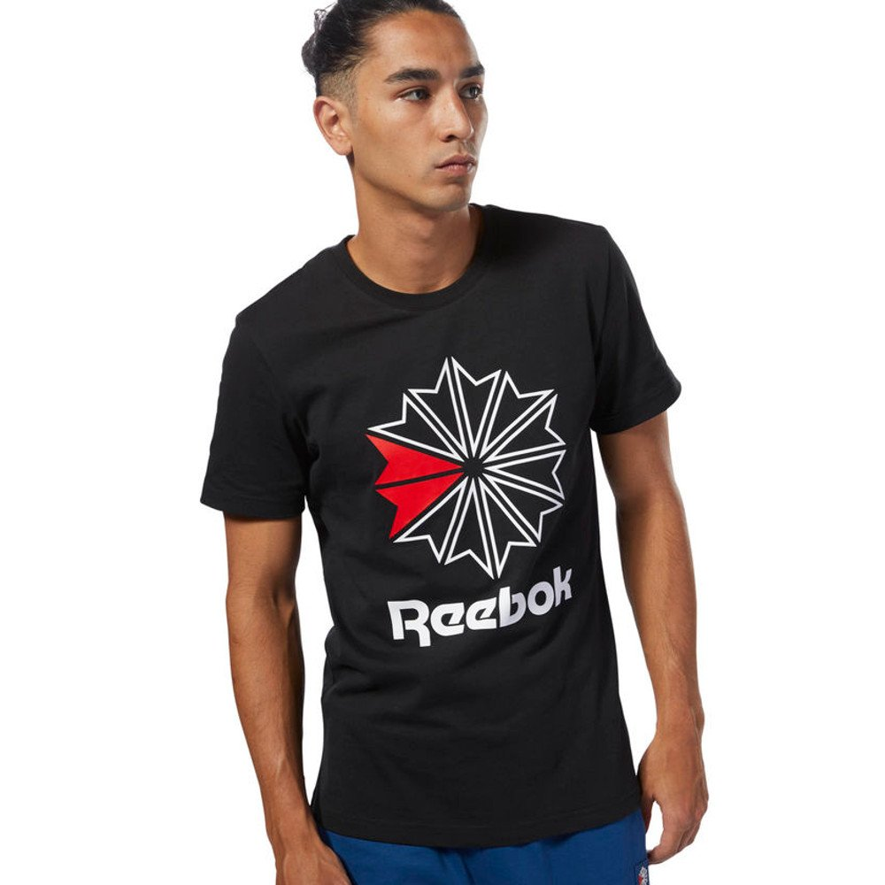 koszulka reebok f gr (dh2099)