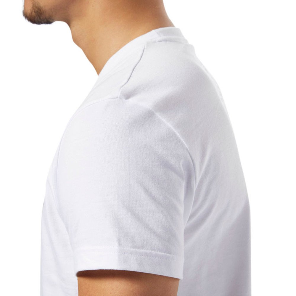 koszulka reebok gp unisex longer tee (dj1893)