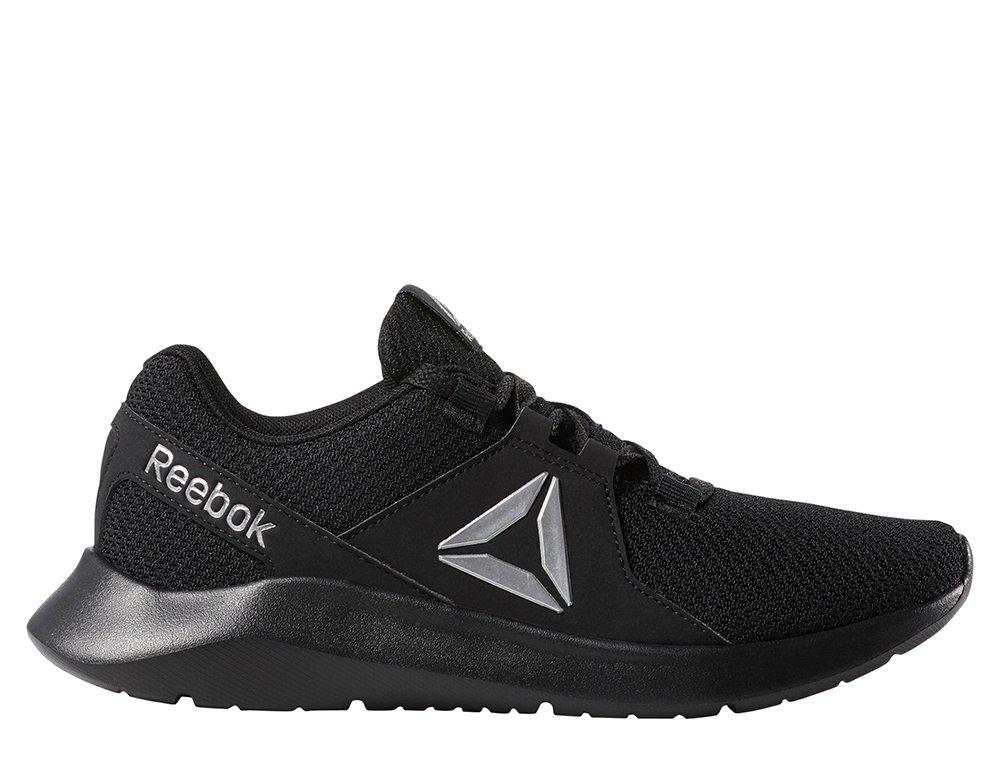 Reebok Energylux W Czarne