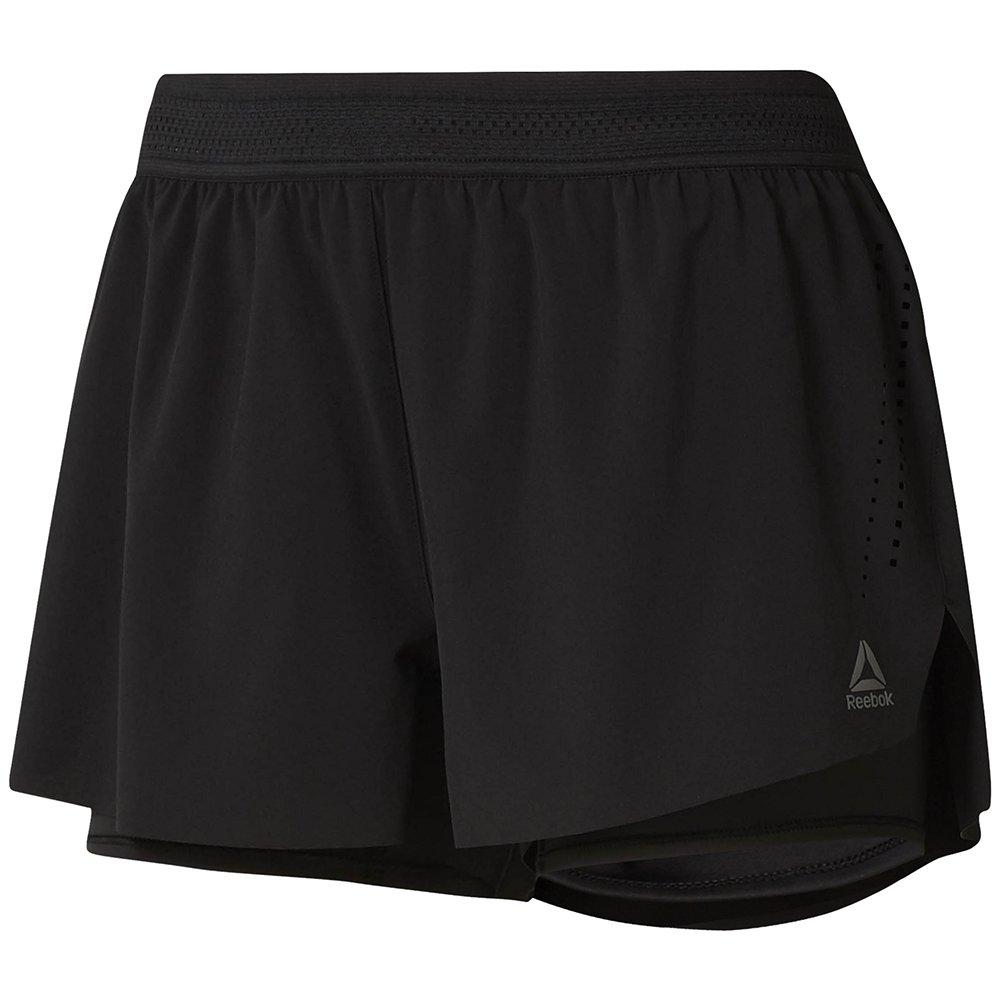 reebok epic shorts w czarne