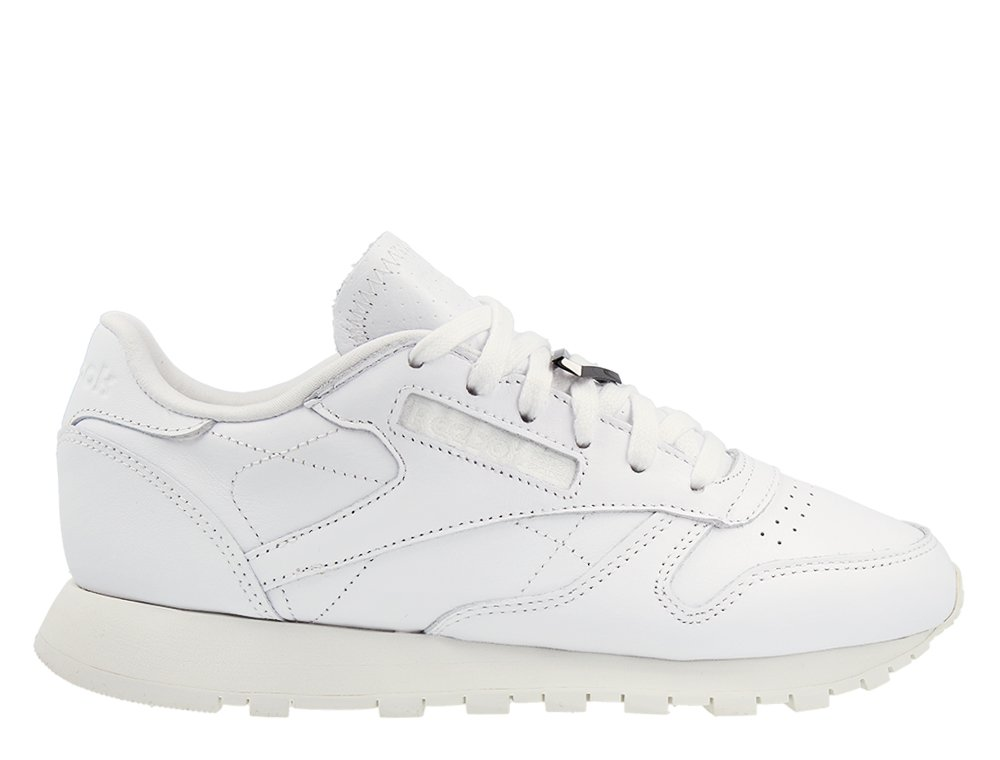 buty reebok classic leather hardware (bs9594)