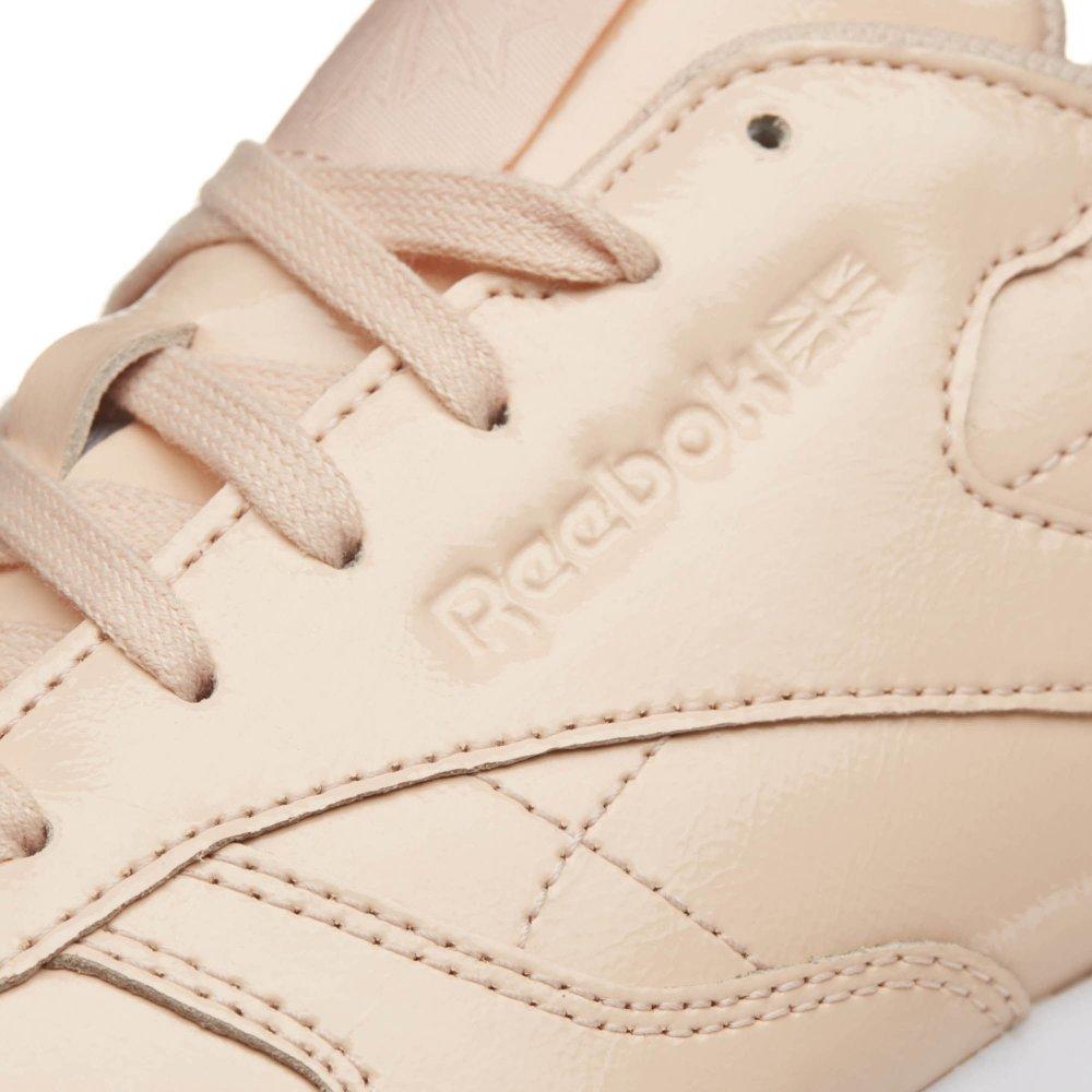 buty reebok classic leather (cn0771)