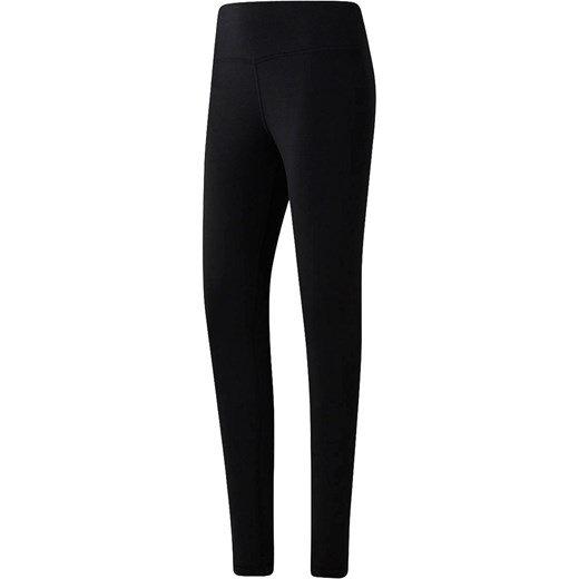 reebok elements leggings black