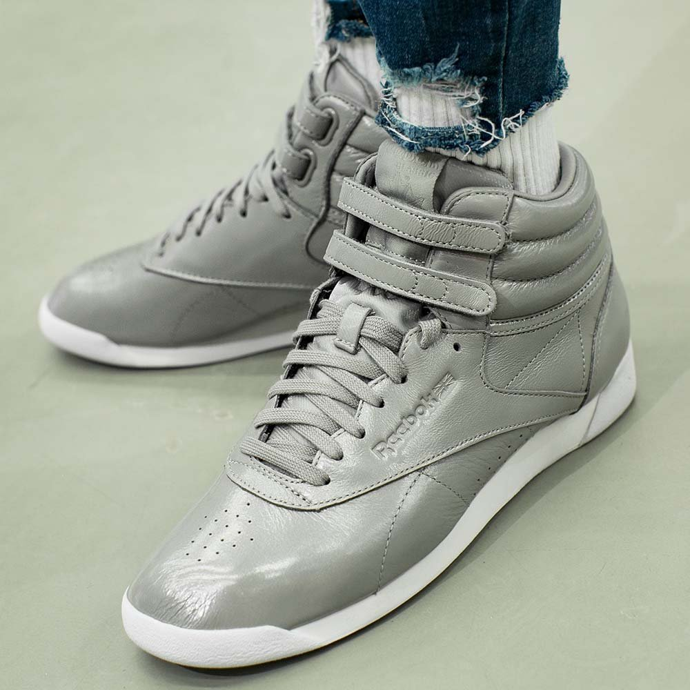 reebok w freestyle hi (bs9667)
