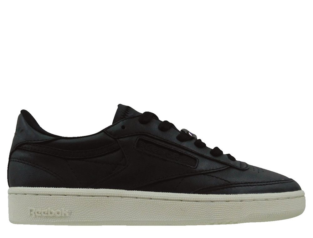 reebok club c 85 hardware (bs9596)