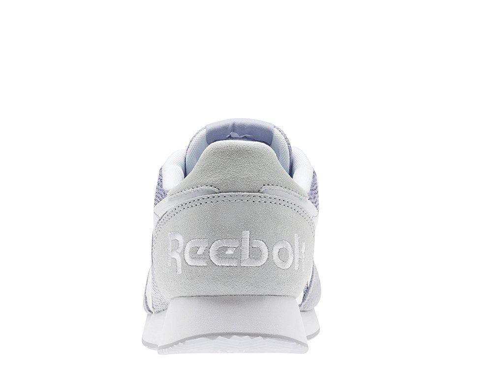 buty reebok royal cl jog fs-cool sha/pur/c.gr