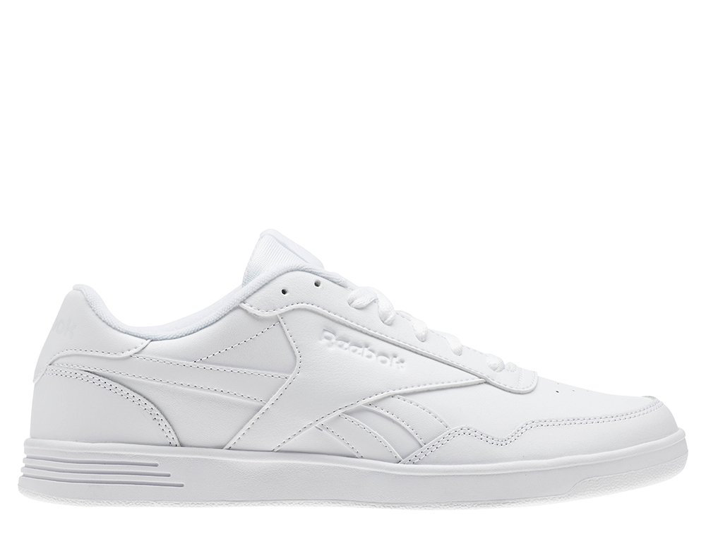 Reebok Royal Techque T White | BS9088 SportowySklep.pl