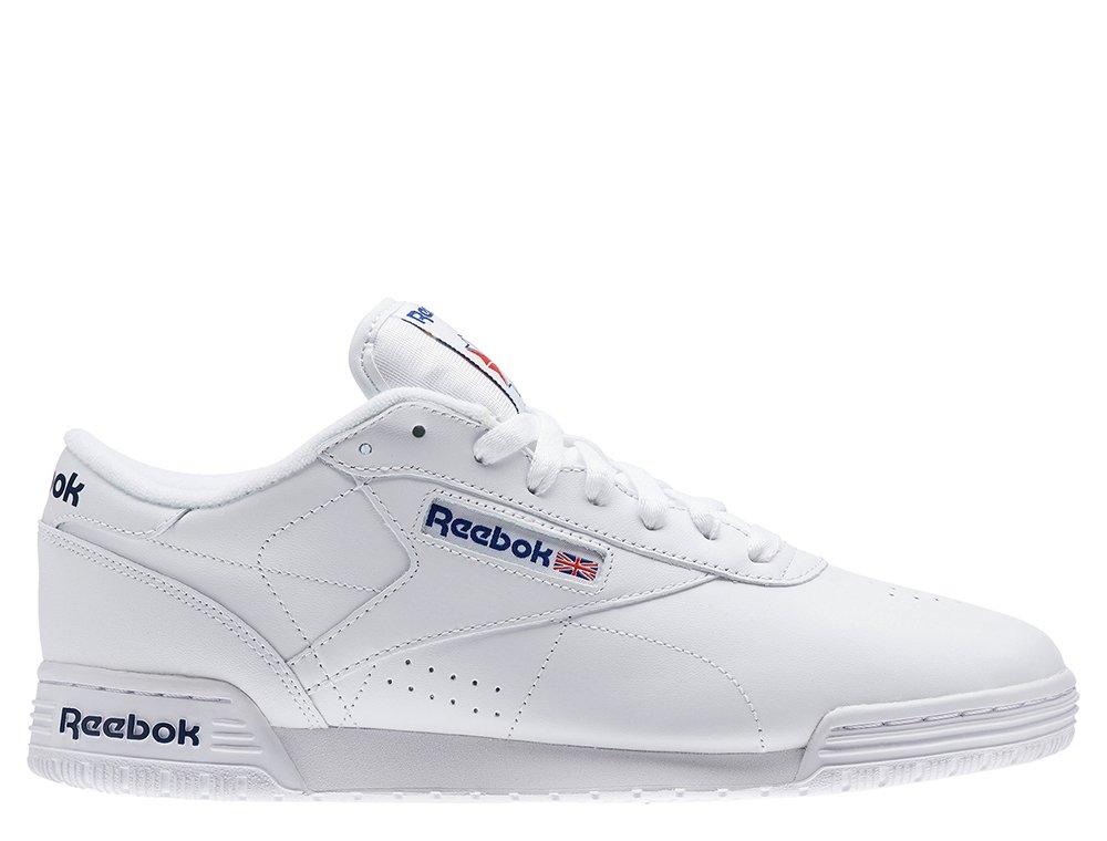 reebok ex-o-fit (ar3169)