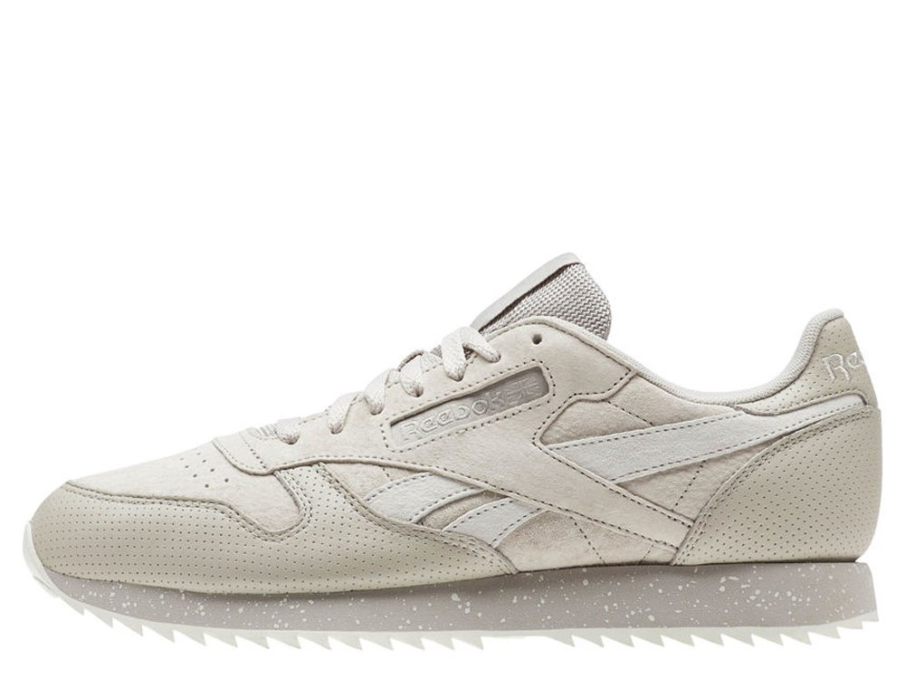 reebok classic leather ripple sm (bs9725)