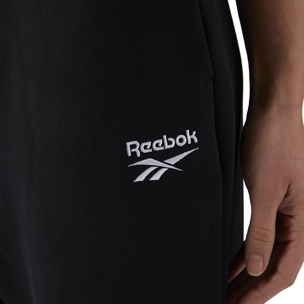 spodnie reebok lf cotton pant (cf3963)