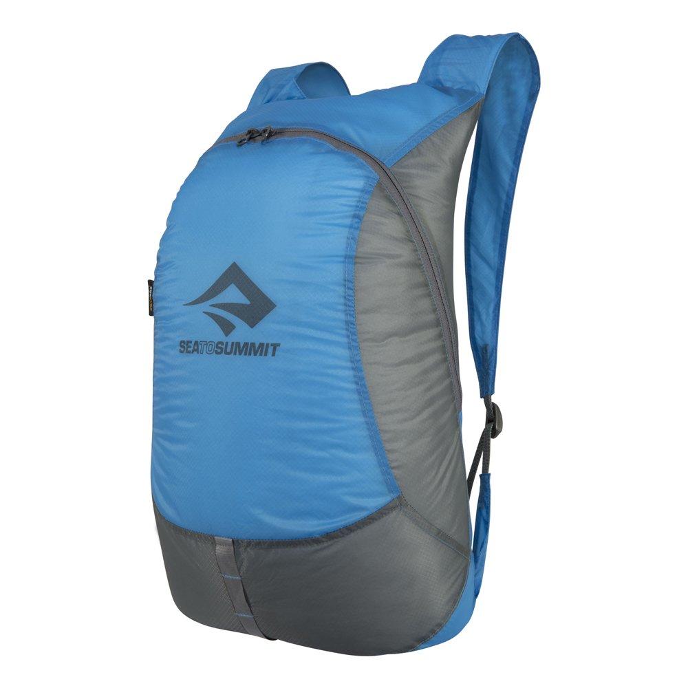 plecak sea to summit plecak ultra-sil daypack 20l