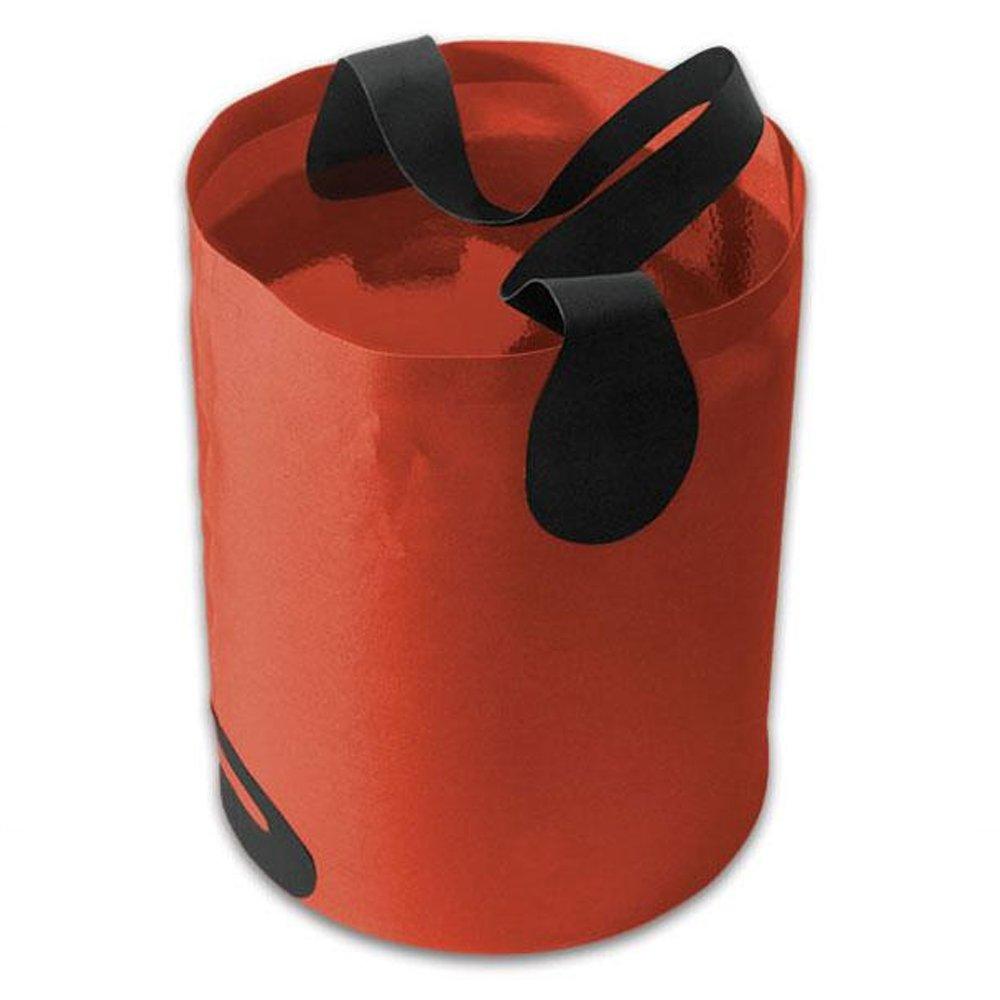 wiadro sea to summit folding bucket