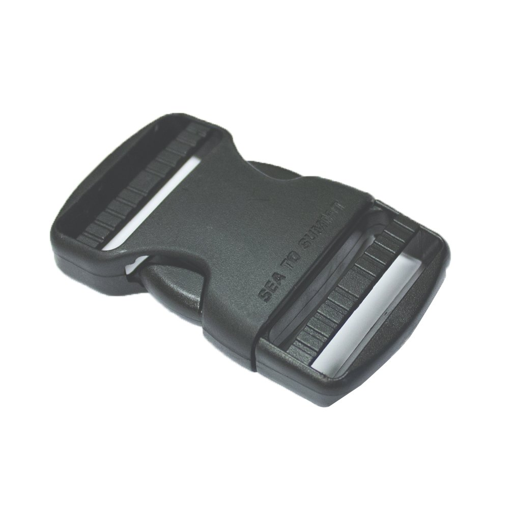 klamra naprawcza sea to summit field repair buckle - 15mm