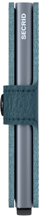secrid miniwallet (mst-magnoliapetroli)